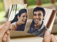 Что сделать, чтобы развестись с мужем без его согласия