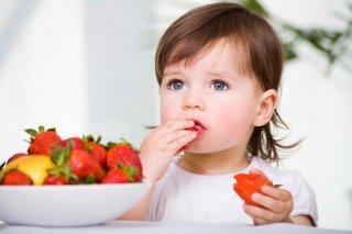 причины желудочно-кишечных расстройств у детей