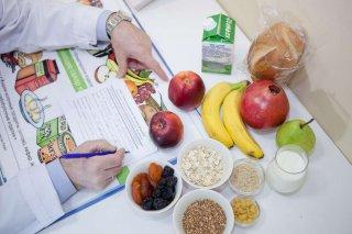 лечение нарушенного пищеварения