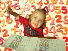 Задания для детей и лучшие развивающие игры для ребенка 2-х лет