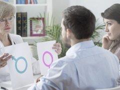 Планирование пола ребенка по овуляции: реальность или быль?