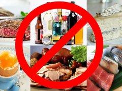 Неусваиваемость пищи: почему возникают проблемы с желудком и что с этим делать