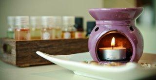 применение успокоительных аромамасел