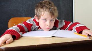 побочные эффекты слияния со школьной жизнью