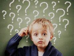 Развитие памяти у детей — приемы, методы, упражнения