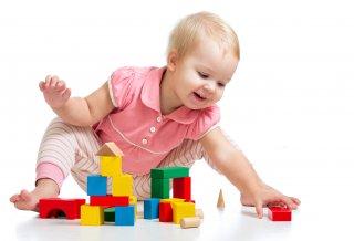 восприятие информации и развитие памяти у детей