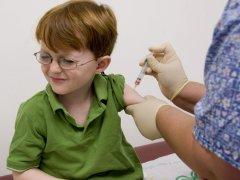 Образец отказа от прививок: как написать отказ от вакцинации и пробы Манту