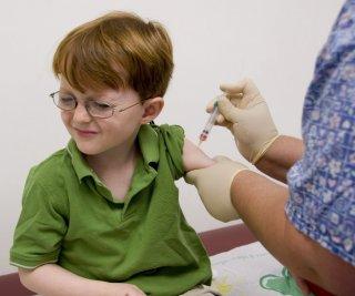 отказ от вакцинопрофилактики