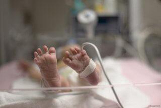 малыш на 30 неделе беременности