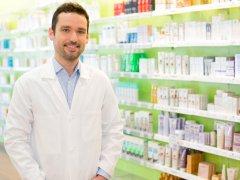 Глицин — можно ли давать ребенку, при каких симптомах и в каких дозировках?