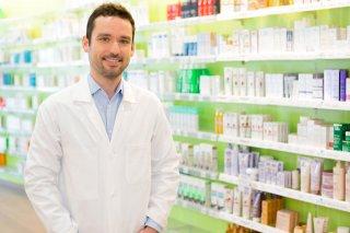 можно ли давать ребенку глицин