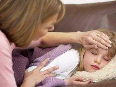 Признаки отравления у детей различными веществами