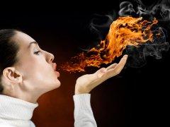Как избавиться от отрыжки воздухом лекарственными и народными методами