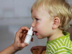 Гомеопатические капли в нос для детей – это доказано и эффективно