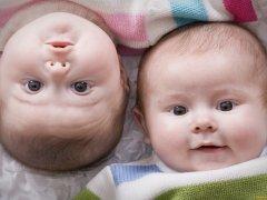 Энцефалопатия у новорожденных — виды, причины, симптомы, диагностика и лечение