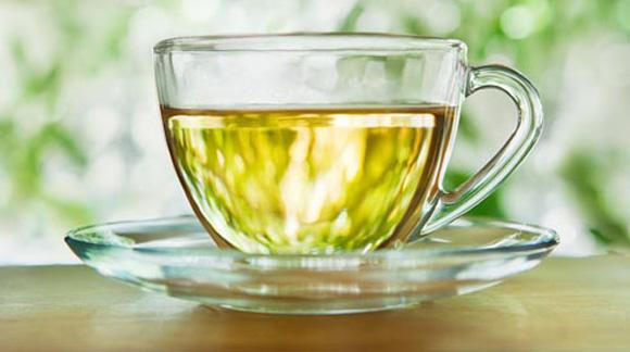 Почечные чаи при беременности: польза, вред, ассортимент