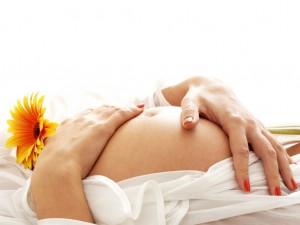 Польза и вред фиников во время беременности