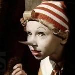 Детские фильмы эпохи СССР