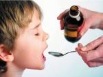 Сироп от кашля для детей от года: какой лучше выбрать