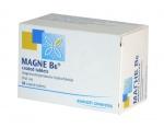 Витаминный комплекс Магне Б6: инструкция по применению