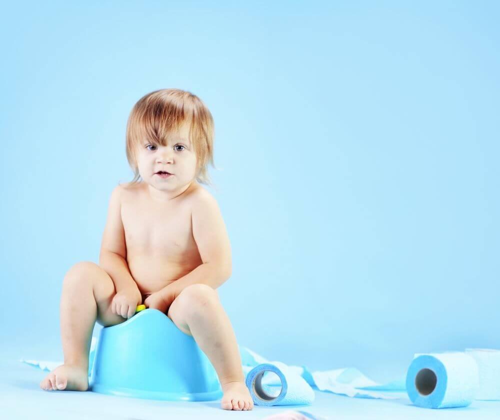 Таблетки от глистов для детей: выводим паразитов у ребенка