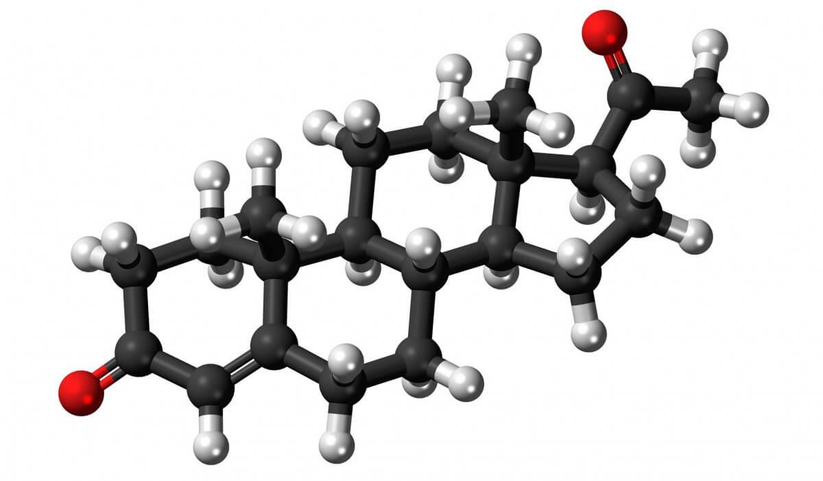 Выясняем, какова норма прогестерона на 21 день цикла
