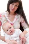 Противозачаточные таблетки при грудном вскармливании: средства контрацепции в период лактации