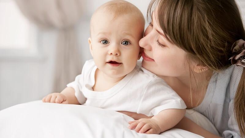 Как остановить грудное молоко: полезные рекомендации
