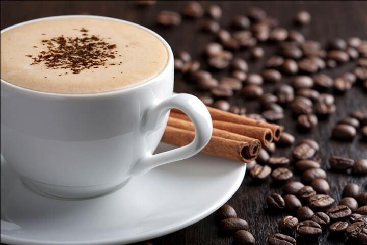 Можно ли пить кофе при грудном вскармливании: рекомендации специалистов