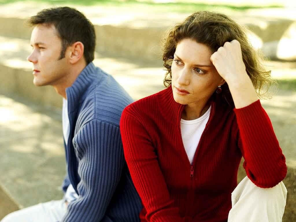 Почему кровит после полового акта: выясняем причины вместе