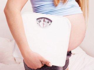 Резкий набор веса: причины явления, рекомендации