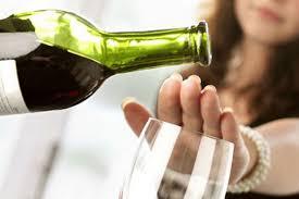 Чем опасен алкоголь в первые недели беременности: об этом нужно знать