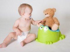 Понос желтого цвета у ребенка: причины и профилактика патологии
