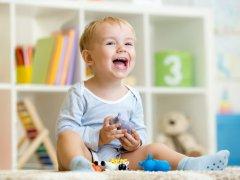 Периоды развития ребенка: характеристика возрастных этапов