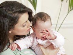 Внутричерепное давление у ребенка: как проверить есть ли причины для беспокойства?