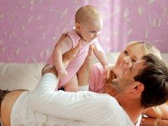 Стоит ли рожать второго ребенка: аргументы за и против