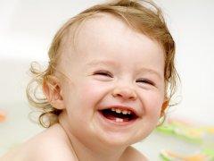 Сроки прорезывания зубов: сколько их должно быть в 2 года