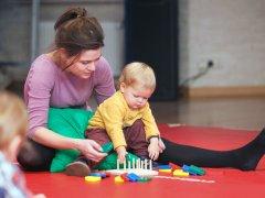 Как выявить способности ребенка и помочь их реализовать