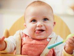 Меню для ребенка в 7 месяцев: рекомендации по правильной организации питания