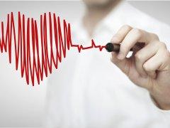Тахикардия — чем опасна болезнь сердца и как ее лечить